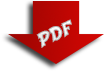 PDF-arrow
